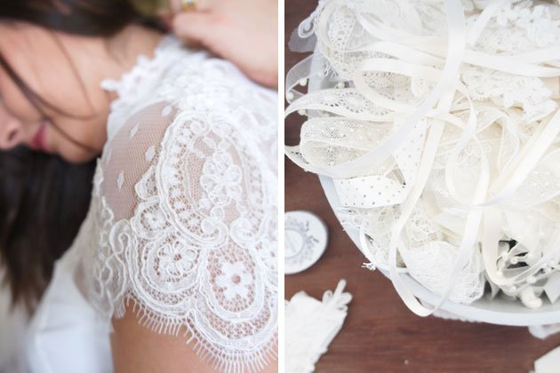 robe-mariée-sur-mesure-grenoble