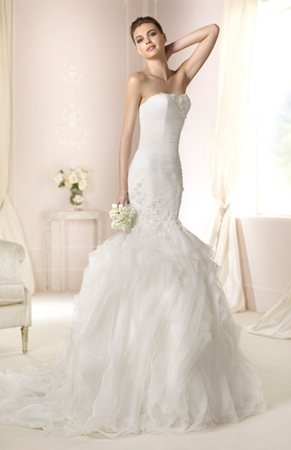 20741_robe-de-mariee-2015-white-one-delaney-b