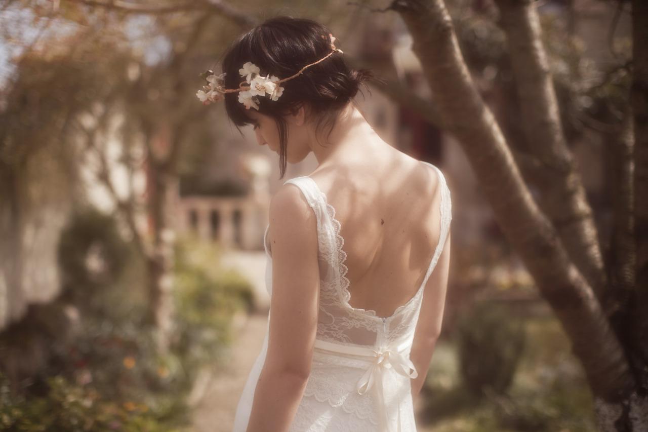 Robes-de-mariée-Elsa-Gary-2016-Collection-les-jolies-filles-Le-modèle-Margot-03-NotreMariageNet-Copie