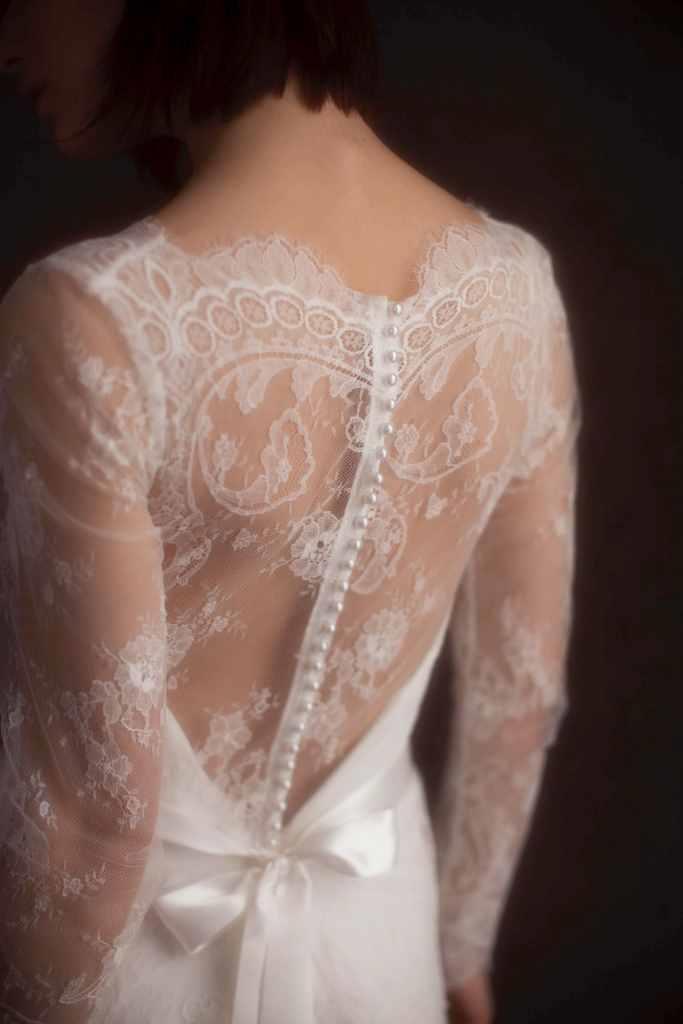 Robes-de-mariées-Elsa-Gary-2016-Collection-Les-Jolies-Filles-Modèle-Hortense-4-Copie