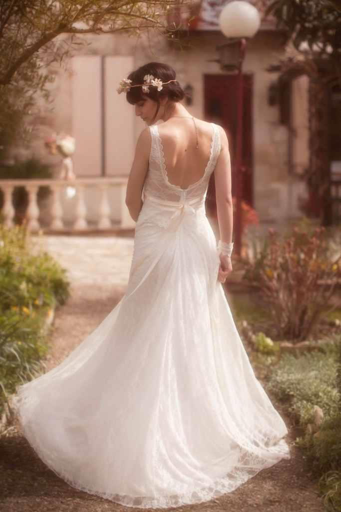 Robes-de-mariées-Elsa-Gary-2016-Collection-Les-Jolies-Filles-Modèle-Margot-1-Copie