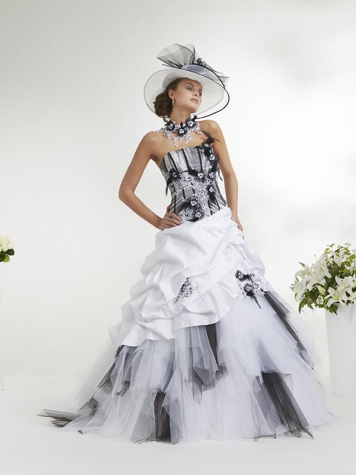 robe-annie-couture-angelique (1)