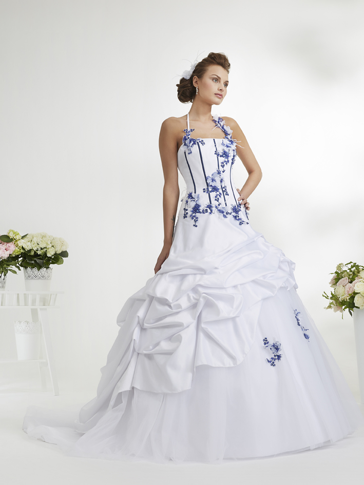 robe-annie-couture-avenir