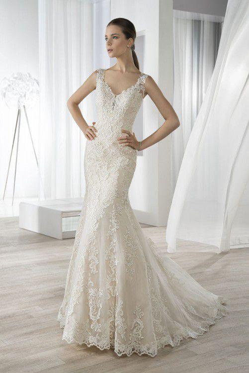 style_585-14549-1200-900-80