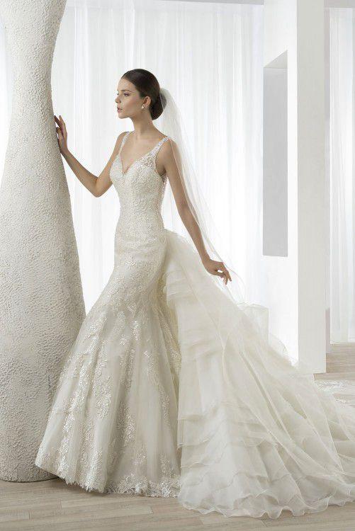 style_589-14553-1200-900-80