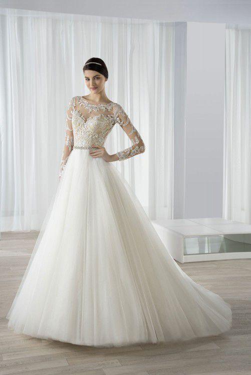style_591-14555-1200-900-80