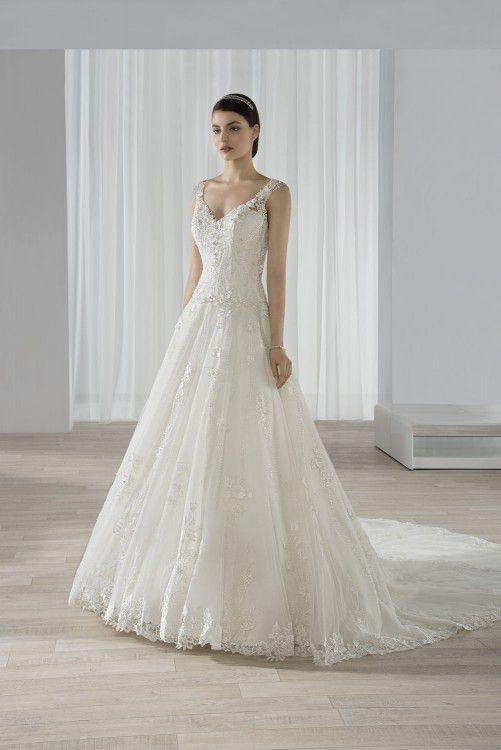 style_592-14556-1200-900-80