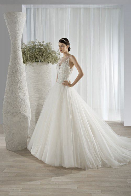 style_594-14558-1200-900-80