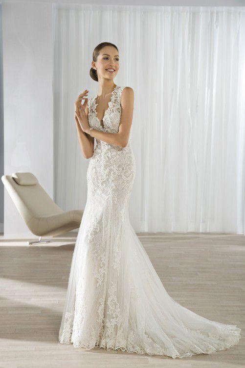 style_595-14559-1200-900-80