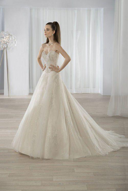 style_598-14560-1200-900-80