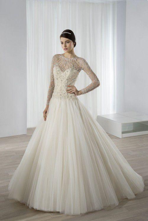 style_603-14564-1200-900-80