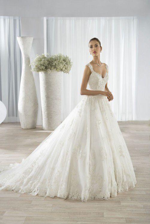 style_605-14566-1200-900-80