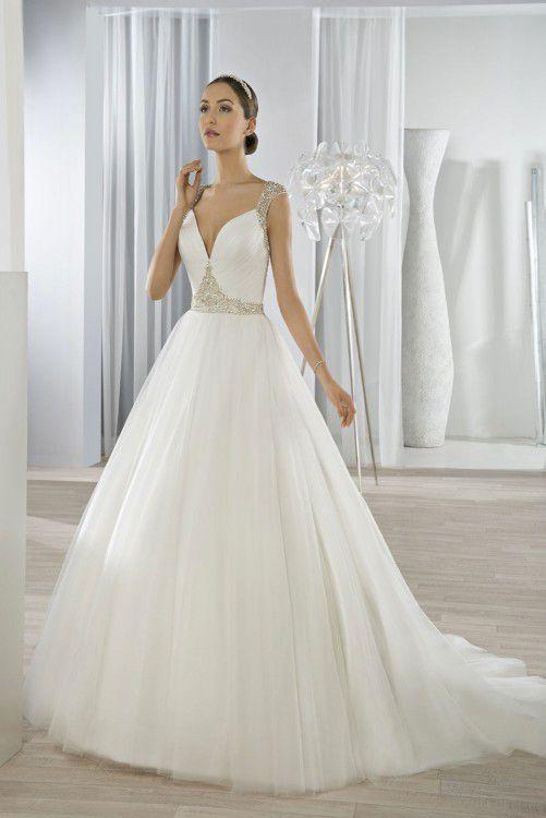 style_607-14568-1200-900-80