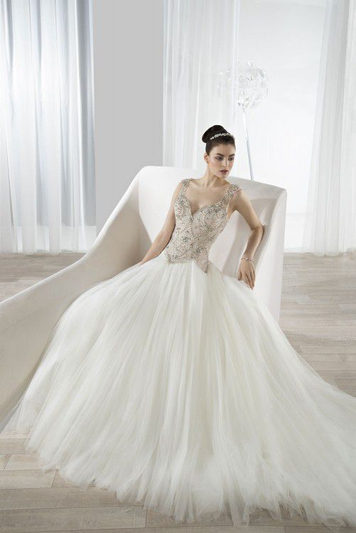 style_618-14579-1200-900-80