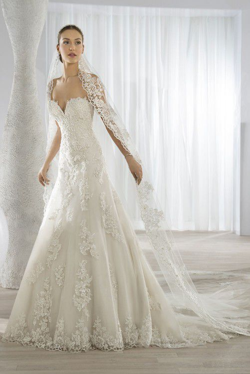 style_620-14581-1200-900-80